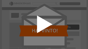 Video guida aste online