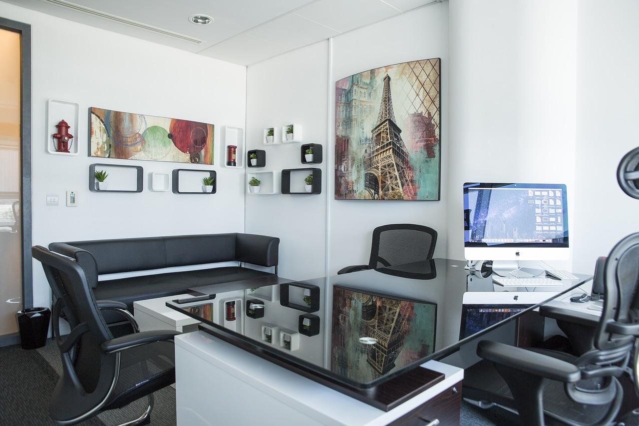 Asta mobili ufficio usati arredo ufficio fallimenti for Arredo ufficio tecnico